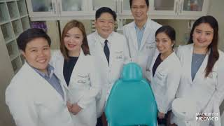 Get best treatment by Dentist in Manila