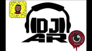اغاني طرب MP3 عمر كامل ونور حلمي - من فاركتني BY DJ AR تحميل MP3
