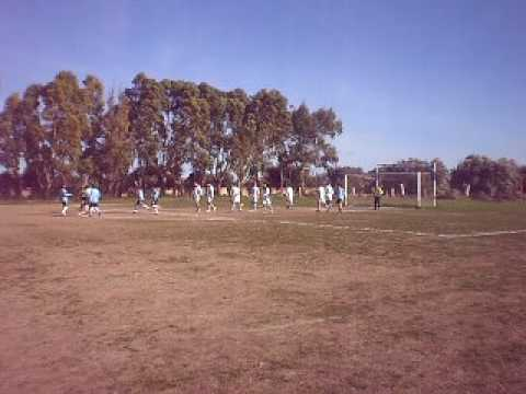 immagine di anteprima del video: Linea Sport - Cecil F.C.: 0 - 4