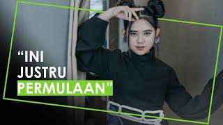 Kalah dari Lyodra dan Tiara di Ajang Indonesian Idol X, Ziva Magnolya: Ini Justru Permulaan Karyaku
