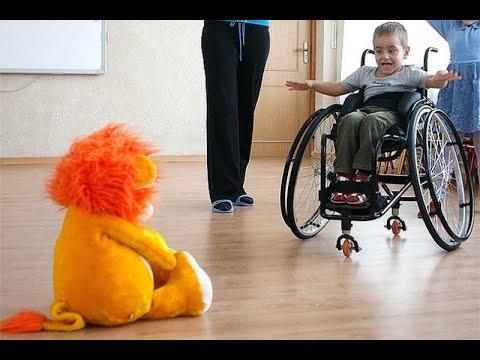 Жилищные льготы для детей-инвалидов 2020: документы, отказ в льготах
