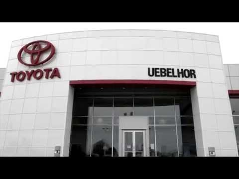 Chevrolet Toyota Cadillac Buick Gmc Video Gallery Uebelhor Sons