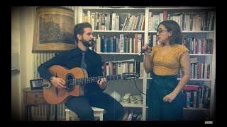 Night and Day - Lucia Boffo & Filippo Dall'Asta