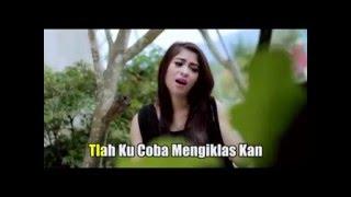 Download lagu Elsa Pitaloka Penawar Luka Mp3