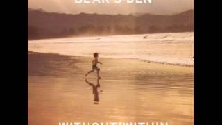 Bear's Den - Sophie