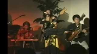 Kukui Nuts Band - 森嘉彦 - In A Little Hula Heaven
