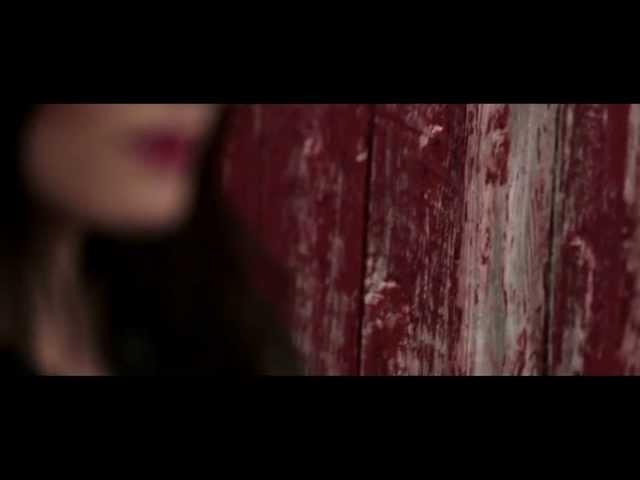 Sigrun Loe Sparboe – Vindfang