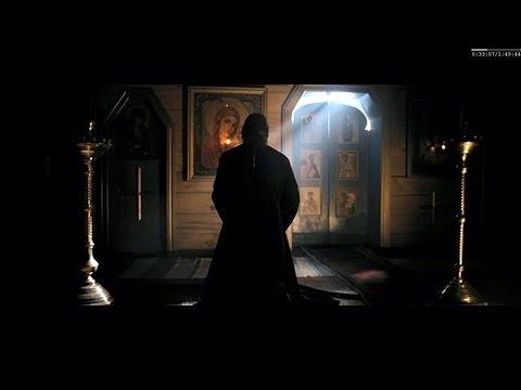 Можно ли в храме читать молитву с телефона