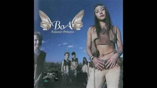 Beat of Angel