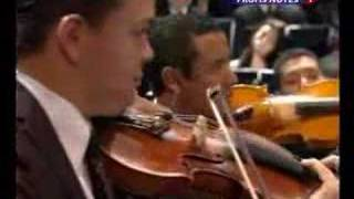 Danzon Nº 2 Dudamel