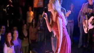 One Tree Hill - 315 - Haley James Scott - Halo - [Lk49]