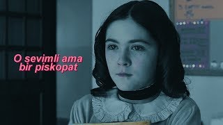 Ava Max - Sweet but Psycho (Türkçe Çeviri)