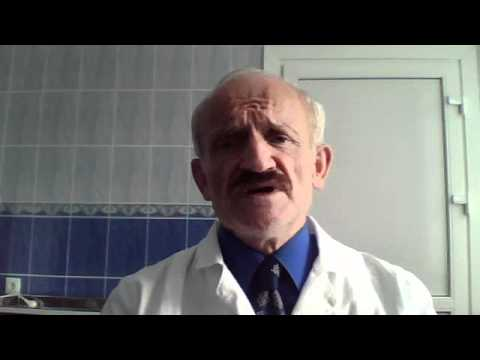 Чем различаются гипертония и гипертензия