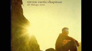 Steven Curtis Chapman - Treasure Of Jesus
