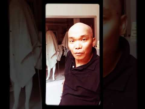 Creative hair restoration na