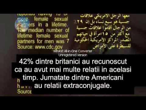 Fete sexy din Craiova care cauta barbati din Timișoara