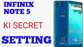 how to root infinix note 5 - मुफ्त ऑनलाइन वीडियो