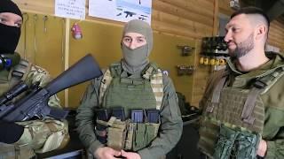 СНАЙПЕР  ЭЛИТА СПЕЦНАЗА | КАК СТАТЬ СНАЙПЕРОМ  (Sniper)