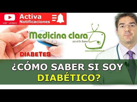 A taxa de glicose no sangue do dedo antes de comer e depois de