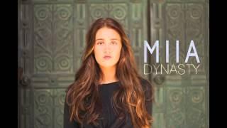 Dynasty (Official Audio) | MIIA