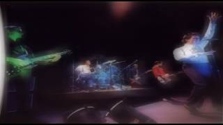 The Angels [AUS, Hard rock_ with Lyrics_ 1978] Outcast