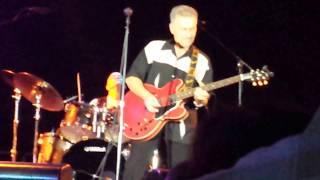 "JOHNNY RIVERS(LIVE VIDEO)- ""MEMPHIS""(LYRICS)"