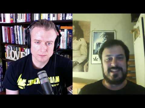 A Conversation with Tim Moen