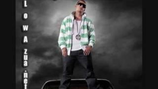 Daddy Yankee Que Es La Que Hay