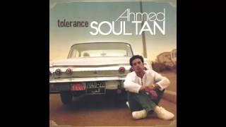 Ahmed Soultan - Shy