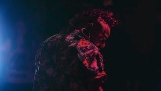 Semper Fi - Carbomb (The Acacia Strain) Live