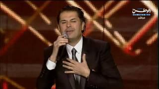 تحميل اغاني مجانا راغب علامه - يغيب - ليالي فبراير / Ragheb Alama - Layali Febraer