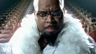 Cee-Lo - Closet Freak (Official Music Video)