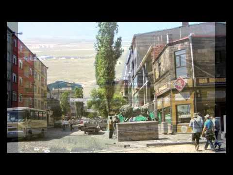 Kars Turkiye