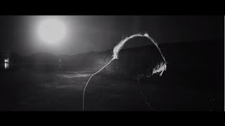 "Michael Wollny ""Der Wanderer"" official video"