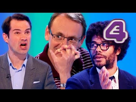 cats does countdown richard ayoade