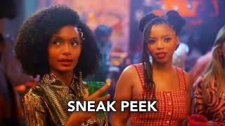 Sneak Peek #02