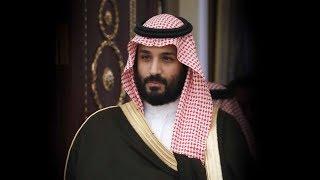 """تحميل اغاني """" وجه البلد """" غناء محمد عبده ، عبادي الجوهر ، عبدالمجيد عبدالله ، راشد الفارس MP3"""