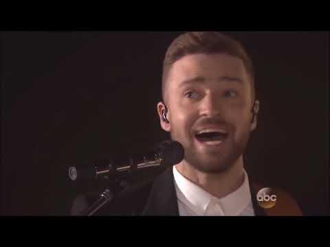 Tennessee Whiskey      Chris Stapleton & Justin Timberlake   live