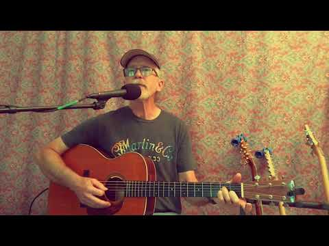 Kitchen Table Songs By John Jameson
