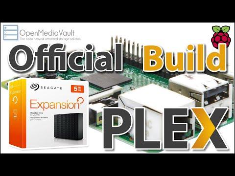 Download Openmediavault Video 3GP Mp4 FLV HD Mp3 Download - TubeGana Com