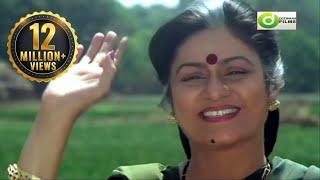 Anil Kapoor Hit Movies || अनिल कपूर की सदाबहार मूवी | Full Movie 2021