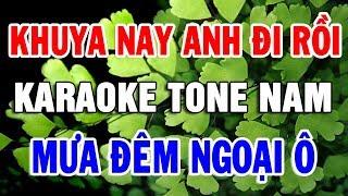 karaoke-nhac-song-bolero-nhac-vang-xua-tone-nam-lien-khuc-khuya-nay-anh-di-roi-trong-hieu