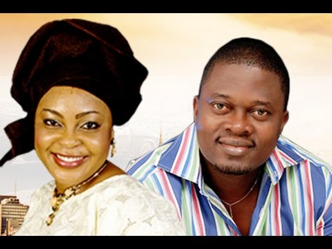 Ere Ayo 2  - Yoruba Movies 2015 New Release [Full HD]