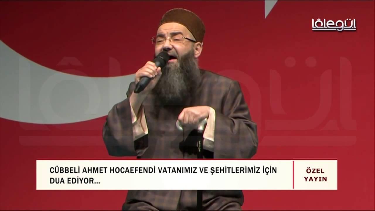 Mesele Tayyip Bey'in şahsından da öte yurdumuzu NATO'ya işgal ettirmektir!