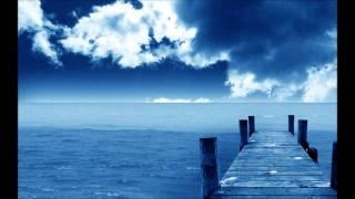 Anklebiter - I Will Wait (Dirk Geiger Remix)