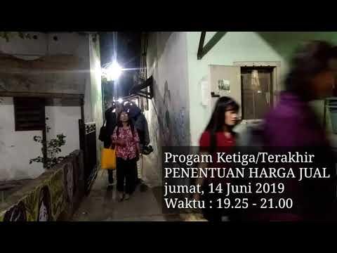 Kuliah Kerja Nyata (KKN-2019) UKDC Surabaya