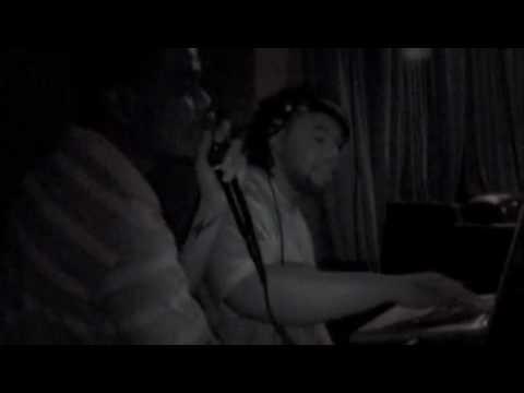 DJ DYNO &  DJ GOOSE