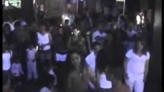 Video video 18