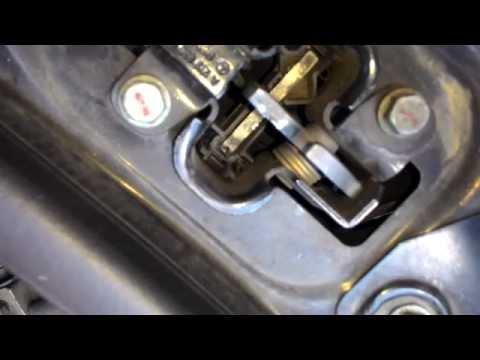 Die Preise das Benzin groß nowgorod