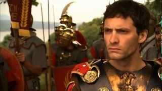 Как создавались империи. Рим.
